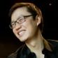 Biographie - Philip Chiu