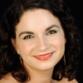 Biographie - Marina Thibeault