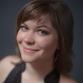 Biographie - Alexa Raine-Wright