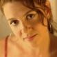 Biographie - Caroline Tremblay