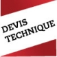 Devis technique