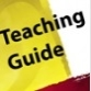 Teaching Guide