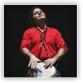 Bruno Roy - Biography