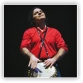 Bruno Roy - Biographie