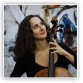 Chloé Domingez - Biographie