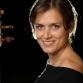 Catherine Le Saunier - Biographie