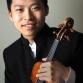 Kerson Leong - Biographie