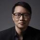 Philip Chiu - Biography