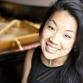 Silvie Cheng - Biographie