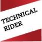 Technical Rider