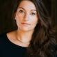 Julie Basse - Biographie