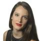 Charlotte Gagnon - Biographie