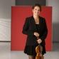 Olga Ranzenhofer - Biographie