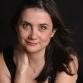 Irina Krasnyanskaya - Biographie