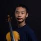Richard Zheng - Biographie