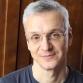 Pascal Blanchet - Biographie