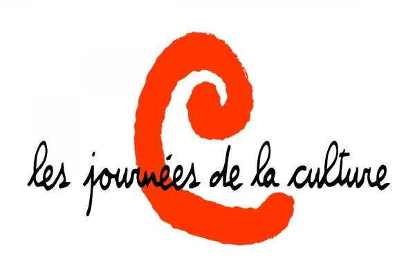 Les JMC participent aux Journées de la culture