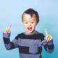Image promotionnelle - Enchante ta voix