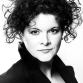 Stéphanie Pothier - Biographie