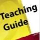 Teaching Guide