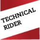 Technical Rider