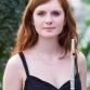 Ariane Brisson - Biographie