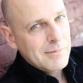 Alain Gauthier - Biography