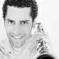 David Dias da Silva - Biographie