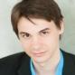 Michel-Alexandre Broekaert - Biography
