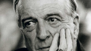 Opera bass Joseph Rouleau passed away