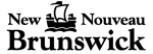 Ministère du Mieux-être, de la Culture et du Sport du Nouveau-Brunswick