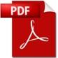 Press Release SDLM JMC