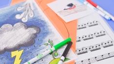 Le printemps de Vivaldi